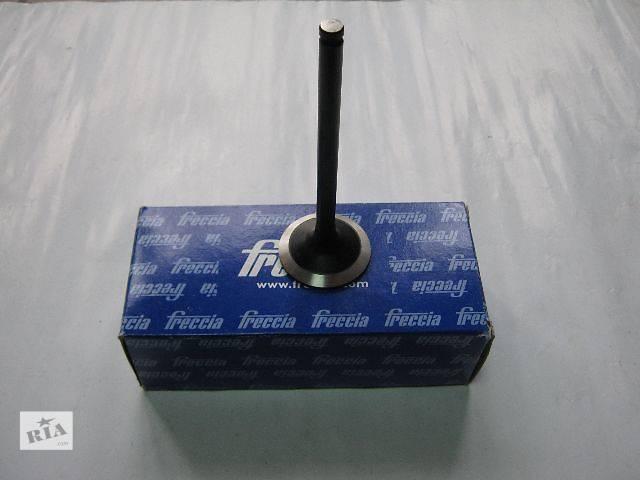 продам Клапан Iveco Daily бу в Ковеле