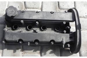 б/у Крышки клапанные Chevrolet Lacetti