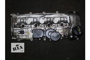 б/у Крышки клапанные Mercedes Sprinter