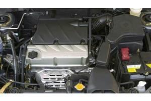 б/у Крышки клапанные Mitsubishi Outlander