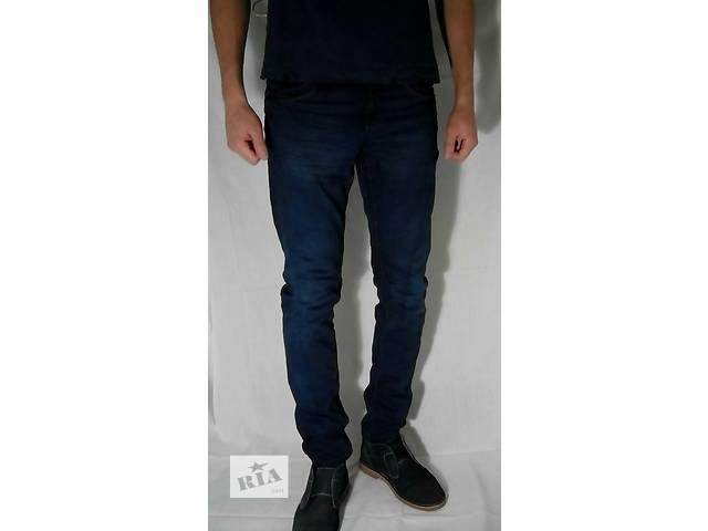 купить бу Класные джинсы в Днепре (Днепропетровске)