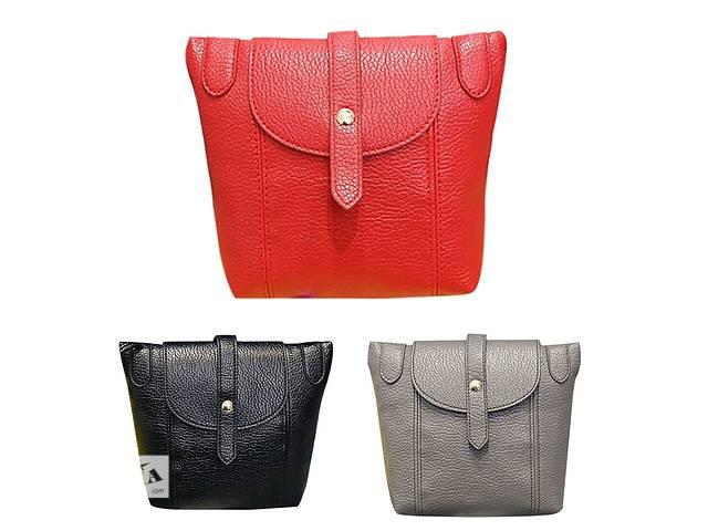 купить бу Класные сумочки!!! в Белой Церкви