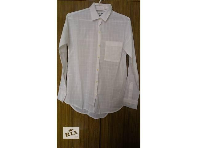 бу Классная рубашка Old Navy в Одессе