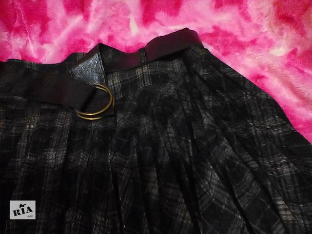 продам Классная юбка. бу в Умани