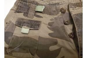 Новые Мужские шорты West Fashion