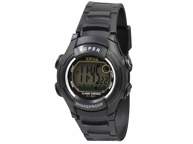 Классные спортивные часы по самой низкой цене- объявление о продаже  в Харькове