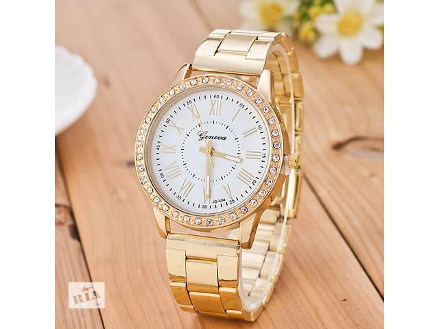 Классические женские часы- объявление о продаже  в Херсоне