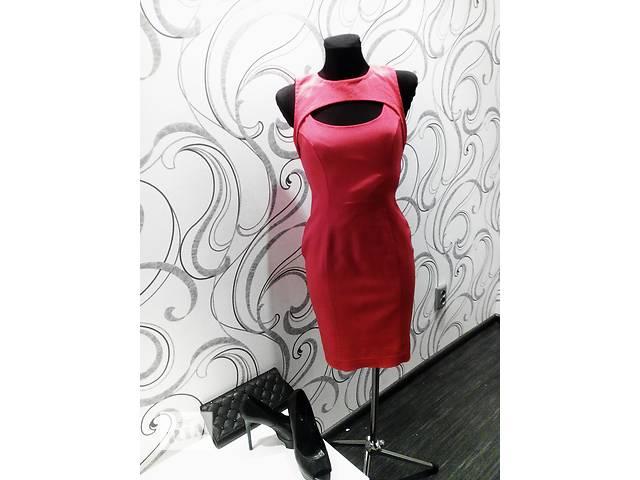 Класическое платье- объявление о продаже  в Житомире