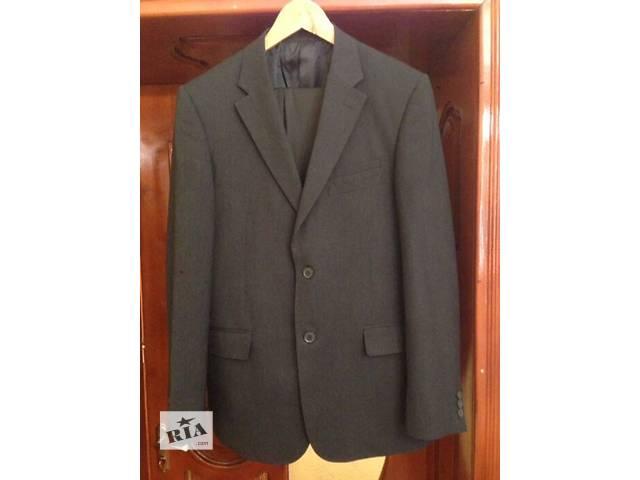 классический костюм Top Secret- объявление о продаже  в Ивано-Франковске