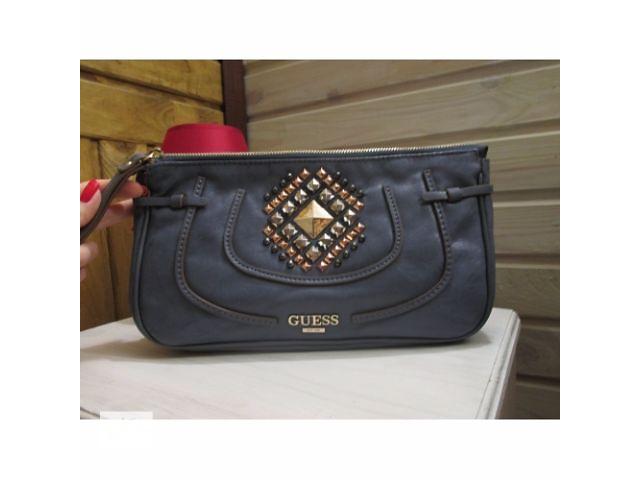 Оригинальные сумки Chanel: размеры, цены, материалы