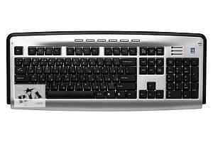 Новые Клавиатуры A4 Tech