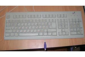 б/у Клавиатуры