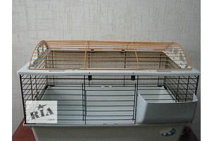 Объявления Аксессуары для животных