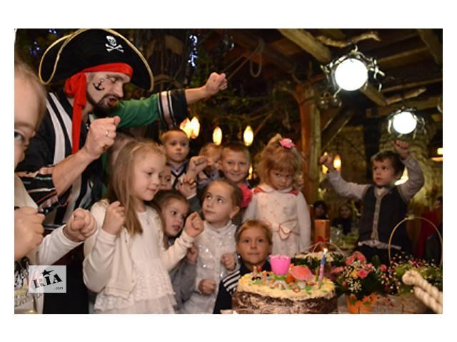продам Клоуны, аниматоры, организация детских праздников, дней рождений, выпускных, аниматоры на свадьбу, корпоратив, уличные праздники бу в Львове