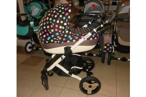 Новые Детские универсальные коляски Navystar
