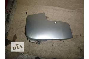 б/у Клык бампера Opel