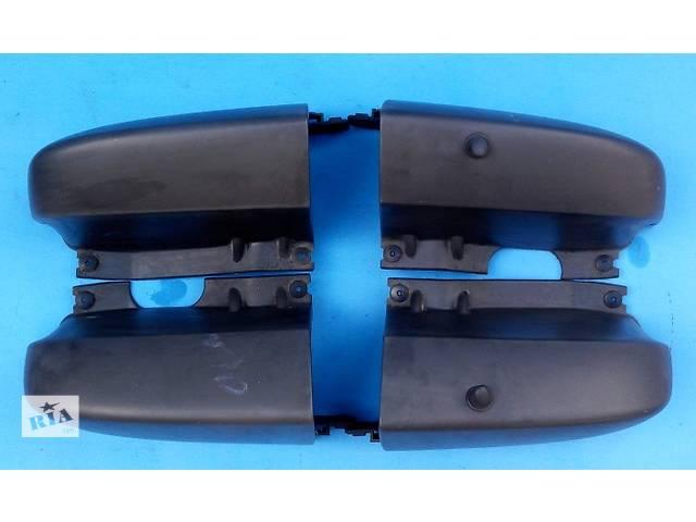 продам Клык верхний на высокий кузов Renault Trafic 1.9, 2.0, 2.5 Рено Трафик (Vivaro, Виваро) 2001-2009гг бу в Ровно