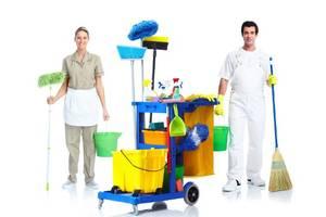 Уборка домов , Уборка квартир , Уборка офисов , Чистка мебели
