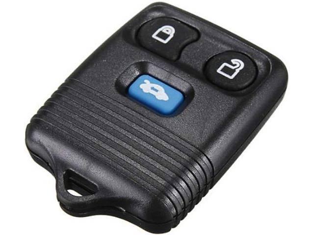 купить бу Брелок Форд Транзит 2000-2010 в Виннице