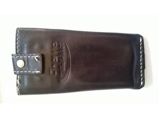 продам ключница бу в Новограде-Волынском