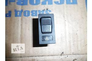б/у Кнопки аварийки Dacia SuperNova