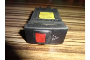 б/у Кнопка аварийки Audi A4