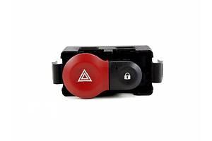 б/у Блоки кнопок в торпеду Renault Clio