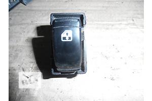 б/у Блок кнопок в торпеду Chevrolet Lacetti