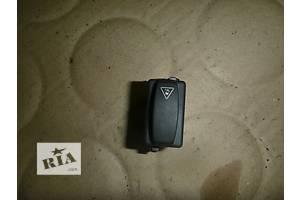 б/у Блок кнопок в торпеду Opel
