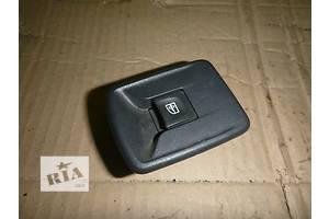 б/у Блоки кнопок в торпеду Renault Lodgy