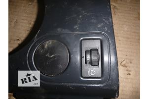 б/у Блок кнопок в торпеду Peugeot Partner груз.