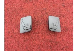 б/у Блоки управления сиденьем Chevrolet Epica