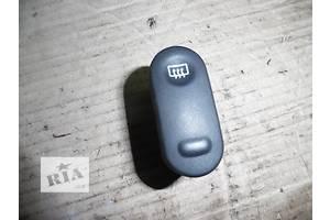 б/у Блок кнопок в торпеду Dacia Logan