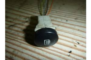 б/у Блоки кнопок в торпеду Peugeot Partner груз.
