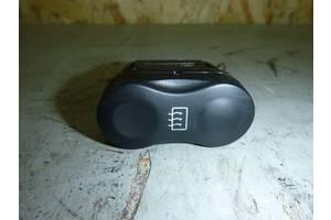 б/у Блок кнопок в торпеду Renault Sandero