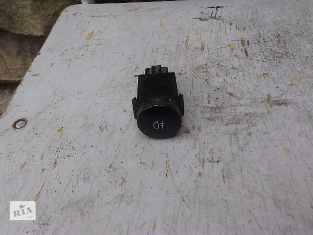 купить бу Кнопка противотуманки для легкового авто Chevrolet Aveo T200 в Тернополе