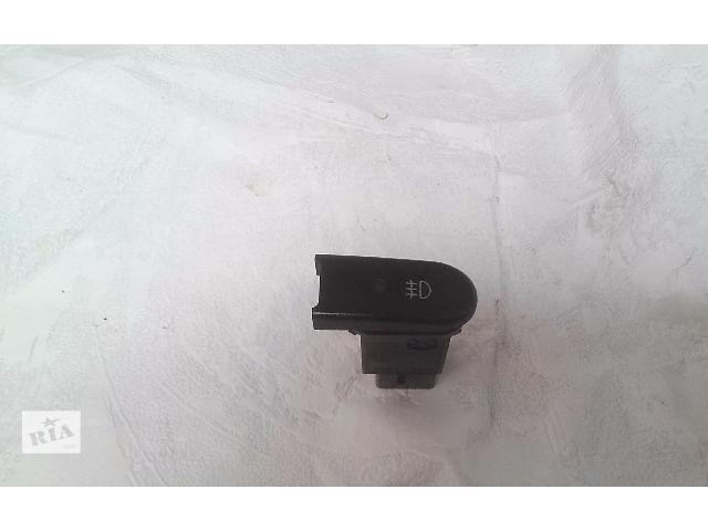бу  Кнопка противотуманки для легкового авто Daewoo Lanos в Тернополе