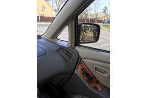 б/у Блоки управления стеклоподьёмниками Lexus RX