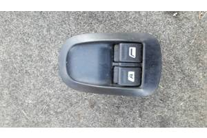 б/у Реле стеклоподъемника Peugeot 206