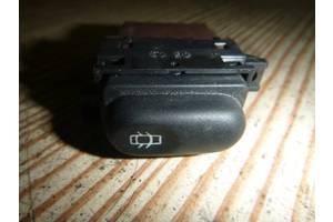 б/у Блок кнопок в торпеду Renault Kangoo