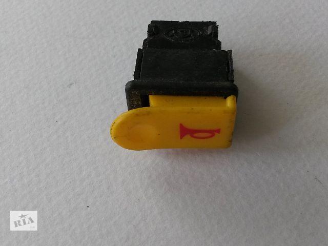 Кнопка сигнала мопед/скутер HONDA DIO AF27/AF34- объявление о продаже  в Стрые