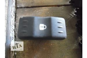 б/у Блоки кнопок в торпеду Dacia Logan