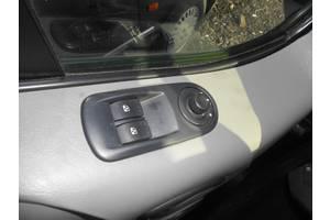 б/у Блоки управления зеркалами Nissan Primastar груз.