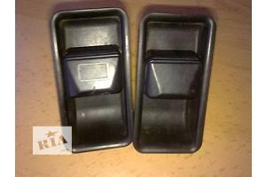 Блок управління люком Mercedes 124