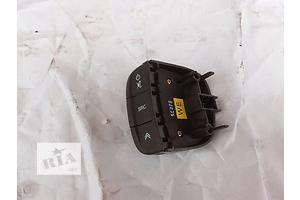 Блоки кнопок в торпеду Chevrolet Lacetti