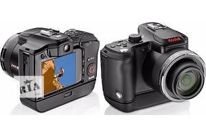 б/у Цифровые фотоаппараты Kodak EasyShare Z980