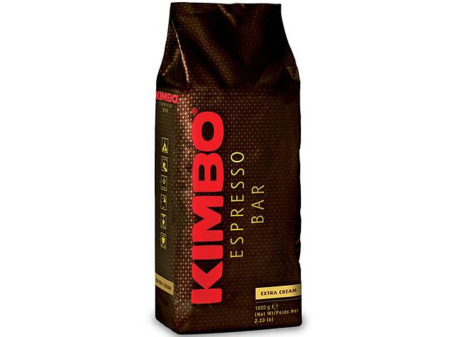 продам  Кофе Kimbo бу  в Украине