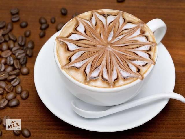 продам Кофе по низким ценам в интернет-магазине TopBar бу  в Украине
