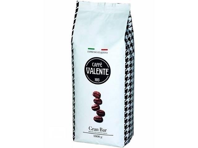 Кофе в зернах от 1 кг.- объявление о продаже   в Украине