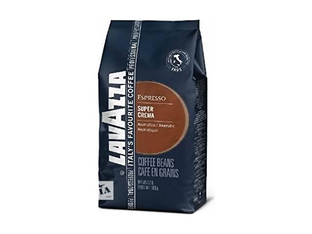 купить бу Кофе Зерновой!! Lavazza Хорошие цены!!! Большой Ассортимент!!!  в Украине